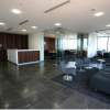 Improve your office environment with office fitouts Melbourne