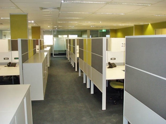 office-fitouts-in-brisbane